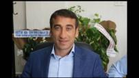 OLİMPİYAT ŞAMPİYONU - Şampiyon Atlet Halil Akkaş'tan Başarı Tüyoları
