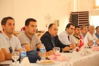 JANDARMA KARAKOLU - Sarıoğlu'ndan Turunçova'ya Müjde