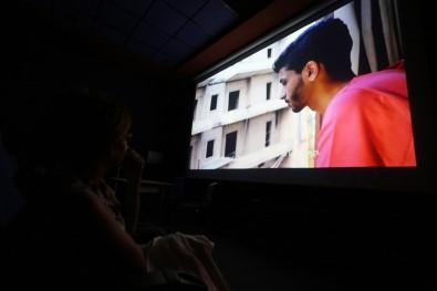Sığınmacıların hikayeleri 5 ülkede beyaz perdeye taşındı
