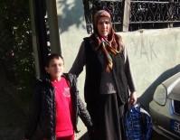 ENGELLİ ÖĞRENCİ - Ailesi Efe'nin Yolunu Gözlüyor