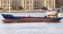 DENIZ KUVVETLERI KOMUTANLıĞı - Bakanlıktan Kayıp Gemi İle İlgili Açıklama