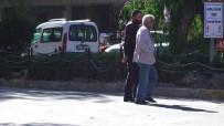 KUŞADASI BELEDİYESİ - CHP Kuşadası İlçe Başkan Yardımcısı'nın Kızının Telefonunda Bylock Çıktı
