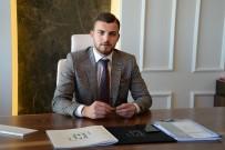 KÖMÜR MADENİ - Gökbayrak Group İnşaat Sektörüne İddialı Döndü