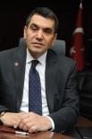 GAZIANTEP TICARET ODASı - GTO Başkanı Hıdıroğlu, Ekim Ayı İhracat Rakamlarını Değerlendirdi
