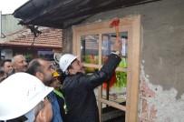 HARUN KARACAN - Kastamonu Belediyesi, 3 Yılda Kültürel Projelere 33 Milyon TL Yatırım Yaptı
