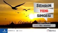 28 ŞUBAT - Nokta İstanbul  Premium Alan Adları Satışa Çıkıyor