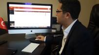 ÇOCUK PORNOSU - Türk Mühendislerden Yerli Ve Milli Ağ Güvenliği Ve Log Kayıt Sistemi