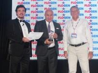 NOBEL - Yüksel Yıldırım, Shechtman Uluslararası Liderlik Ödülü'nü Kazanan İlk Türk İş Adamı Oldu