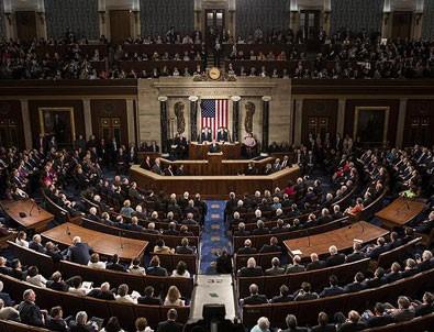 ABD Kongresi Türkiye Dostluk Grubu Eş Başkanı Sessions: ABD, Türkiye'nin değerini bilmeli