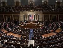 CAROLINA - ABD Kongresi Türkiye Dostluk Grubu Eş Başkanı Sessions: ABD, Türkiye'nin değerini bilmeli