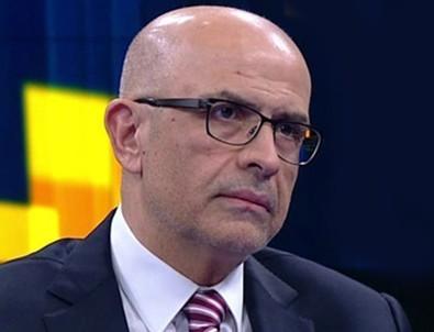 Berberoğlu'nun duruşması 1 Aralık'ta yapılacak