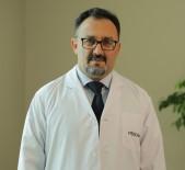 ŞIŞMANLıK - Diyabete Cerrahi Çözüm