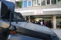 KıŞLA - Gaziantep'te Darbe Girişimi Davası