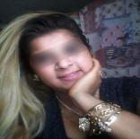 Genç Kız, Annesini Döven Babasını Öldürdü