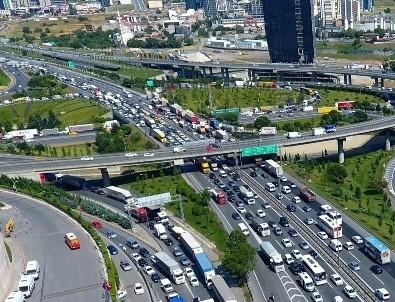 İstanbullu bu haberi okumadan dışarı çıkma