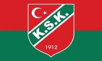 İNGİLTERE PREMİER LİG - Karşıyaka'dan 'Abramovic' Açıklaması