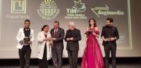 KUZEY KIBRIS - KKCT Turizm Ve Çevre Bakanı Fikri Ataoğlu, Yılın En İyi Siyasetçisi Seçildi