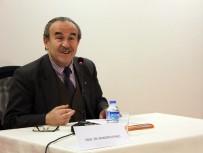 AYVALı - Malatya'da 'Milli Birlik Ve Beraberliğimizin Önemi' Konulu Konferans Düzenlenecek