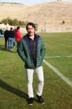 ORDUZU - Malatyaspor Devre Arası Transferini Takımın Durumuna Göre Yapacak