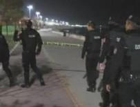 BOSTANCı - İstanbul'da kafede silahlar patladı: Yaşamını yitirenler var