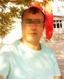 MÜFETTIŞ - Öğretmen, 17 Yaşındaki Öğrencisini Kaçırdı