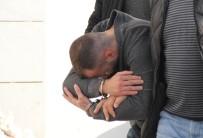 KENT ORMANI - Samsun'da Uyuşturucu Operasyonu Açıklaması 2 Gözaltı