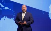 FACEBOOK - Turkcell Geleceğin Teknolojilerine Yön Veren Şirketler Arasındaki Yerini Aldı