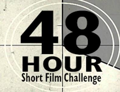 Uzmanlardan ebeveynlere '48 Hour Challenge' uyarısı