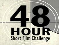 ALI KESKIN - Uzmanlardan ebeveynlere '48 Hour Challenge' uyarısı