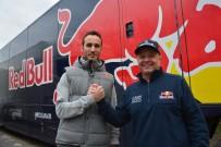 SKODA - Yağız Avcı, Portekiz'de Yarışacak
