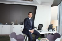 SAN DIEGO - Yeni İlaç Türkiye'de Üretilecek, Dünyaya Umut Olacak