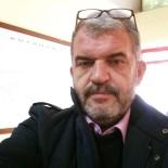 TERMAL TURİZM - Yerli Otomobilin Kütahya'da Üretilmesi İçin Sosyal Medyada İmza Kampanyası Başlattı