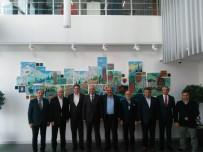 Bursa'nın Dağ Yöresi Doğalgaza Kavuşacak