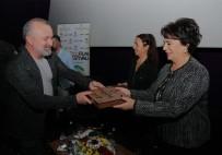 YıLMAZ ARSLAN - Dostları Malatya'da Halit Refiğ'i Andı