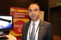 PROSTAT KANSERİ - Prostat Kanseri Tanısında 'Mr' Dönemi