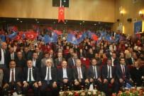 Sağlık Bakanı Demircan Açıklaması '10 Yıl İçerisinde Uzman Hekim Açığı Kapanacak'