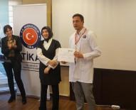 ÇOCUK HASTALIKLARI - TİKA Balkanlarda Sağlıklı Toplum-Sağlıklı Birey Anlayışı İle Projelerine Devam Ediyor