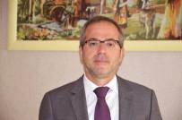 FELAKET - Altaç, Lübnan Ve Suudi Arabistan'da Yaşananları Değerlendirdi