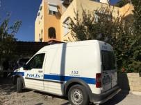 AKALAN - Antalya'daki Olay 'Baba Cinneti' Çıktı