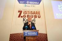 ZÜLKIF DAĞLı - Başkan Karaosmanoğlu Açıklaması