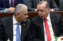 HULUSİ AKAR - İstanbul'daki Sürpriz Görüşme Sona Erdi