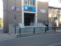 ERDEM BAYAZıT - Osmangazi'den Okullara Hizmet Desteği