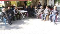 KEMAL SUNAL - İzmir'de Seferoğulları-Tellioğulları Filmi Gerçek Oldu