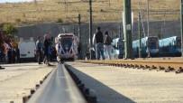 GELİN ARABASI - Türkiye'nin En Uzun Gelin Arabası