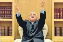 KAÇIRILMA - Washington Büyükelçiliğinden 'Fetullah Gülen' Açıklaması