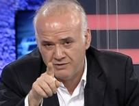 MIRCEA LUCESCU - Ahmet Çakar: Lucescu'nun 12'ye kadar kovulması lazım