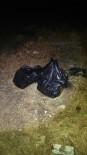 UYUŞTURUCUYLA MÜCADELE - Aksaray'da 20 Kilo Esrar Ele Geçirildi