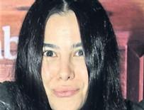 CANER ERKİN - Asena'nın son görüntüsü şaşırttı