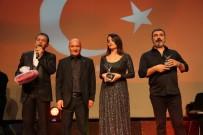 HASAN ALİ YÜCEL - Atatürk Sevdiği Şarkılarla Kartal'da Anıldı