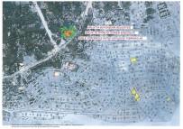 BENZİN İSTASYONU - Büyükşehir 19 Taşınmazı Satışa Çıkarttı